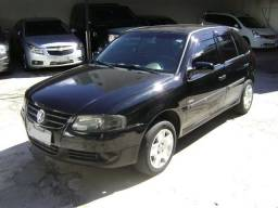 Volkswagen Gol Trend 1.0 (G4) (Flex) 2009