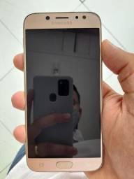 Samsung J7 Pro 64GB