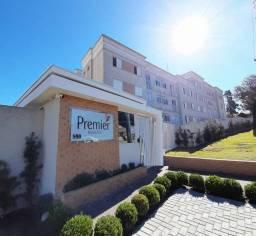 Direto com Proprietário - Apartamento 3 Quartos, sendo 1 suíte - Xaxim Curitiba