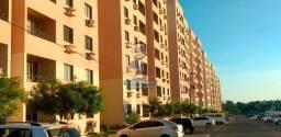 Apartamento - Residencial Allegro - Tabuleiro - Excelente Oportunidade