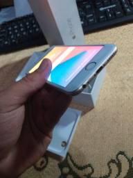 Iphone 6s 64GB celular bem conservado