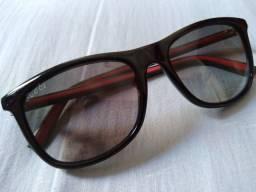 Óculos de sol Gucci Masculino  ( Original)