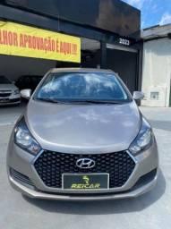 Título do anúncio: Hyundai HB20 2019 - Completo
