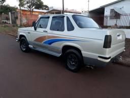 D 20 turbo diesel 90 completa