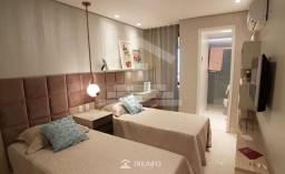 Oportunidade no Aldeota com 3 dormitórios à venda, 162 m² Fortaleza/CE (RV-14376)