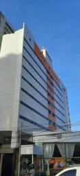RL - Apartamento de 01 Qto beira mar em Piedade 40m² semi mobiliado com taxas inclusas