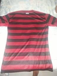 Camisa do Flamengooo