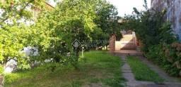Casa à venda com 2 dormitórios em Partenon, Porto alegre cod:214079