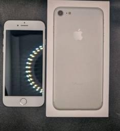 Iphone 7 128 vitrine