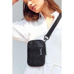 Shoulder Bag Adidas
