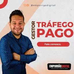 Título do anúncio: Google Ads e Facebook Ads - Gestor de Tráfego Pago