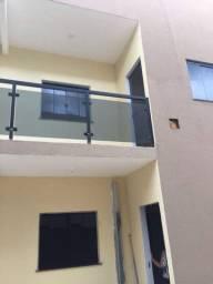 Alugo Apartamento 2 quartos e 2 vagas de garagem (Mansões Olinda)