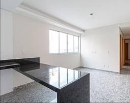 Título do anúncio: Venda de Apartamento de 1 quarto na Savassi, Belo Horizonte / MG.