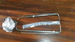 Kit pestana interna e externa Kombi clipper