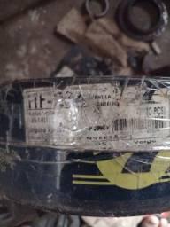 Título do anúncio: Disco de freio do Renault Laguna