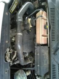 Motor Boxer