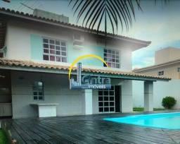 Título do anúncio: Vendo casa em Itapuã, 3 suítes, cond. quatro rodas, R$ 1.550.000,00 financia!!!