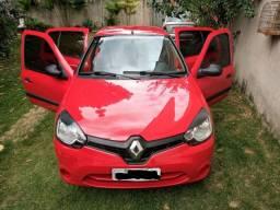 Renault Clio 12/13 - EXP 1.0 / 16V