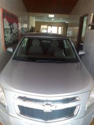 Vendo GM COBALT LTZ 2912 (29.500)