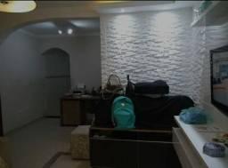 01- Casa a venda em Guarapari