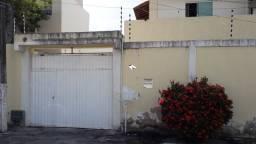 Casa térrea 140m² | 3/4 | Quintal | Jardim do Jockey