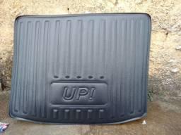 Protetor de porta malas gol e UP