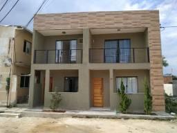 Casa em Campo Grande cosmos