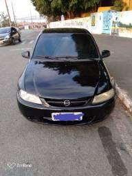 GM / Celta 4 portas super