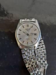 Relógio Seiko 6119