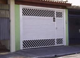 CASA (SC) Cosmópolis SP