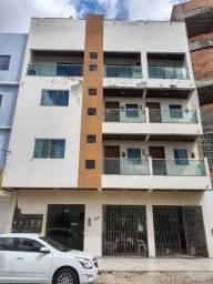 Kitnet, Apartamento e Quarto