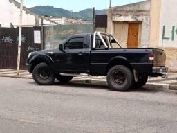 Ranger 2010 diesel