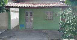 Casa de 2 quartos em Quixeramobim/CE