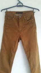 ...calça CALÇA Calça calça CALÇA Calça