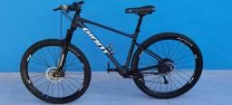 Bike Giant Fathom 29 SLX 12KG 2020 Canote Retrátil