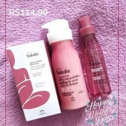 Presentes para o Dia das Mães- produtos novos- até R$115