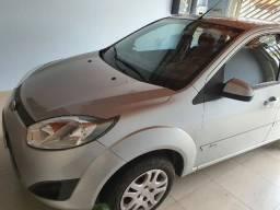 Fiesta Sedan 2012/2013 Flex