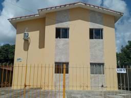 Alugo essa excelente casa em Igarassu