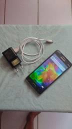 vendo Samsung Gran praime 2 cipis