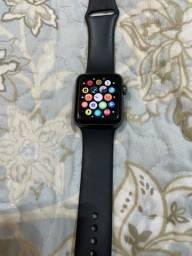 Relógio Apple Watch Série 3 - 42MM
