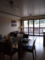 Apartamento 03 quartos venda na Heitor de Moura Estevão - Teresópolis