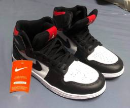 Tênis Nike Jordan Cano alto Masculino