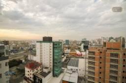 Apartamento à venda com 2 dormitórios em Centro, Torres cod:29398