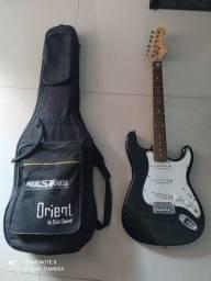 Guitarra phenix