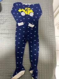 Pijama CARTER?s masculini