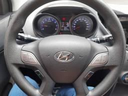 HB20 - Carro de Leilão - 2015 - Versão Spicy R$ 31.000,00