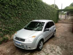 Fiesta 2009 1.0