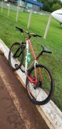 Bike Kapa