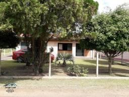 Casa à venda com 3 dormitórios em São brás, Torres cod:97366