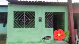 Vendo uma Casa em Rio Largo-AL
